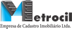 logo-5-fw