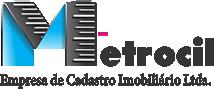 METROCIL – EMPRESA DE CADASTRAMENTO IMOBILIÁRIO LTDA.